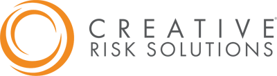 Creative Risk Solutions